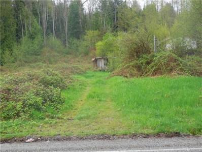 1680 Alger Cain Lake Rd, Sedro Woolley, WA 98284 - #: 1109641