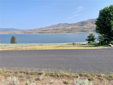 16480 Jones Road, Wilbur, WA 99185 - #: 1112381