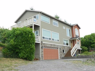 6521 Eastside Dr NE, Tacoma, WA 98422 - #: 1117294