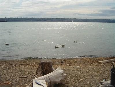 4528 Laymans Terr NE, Tacoma, WA 98422 - #: 1149775