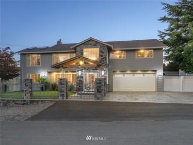 1210 SE 80th Ave, Vancouver, WA 98664 - #: 1153624