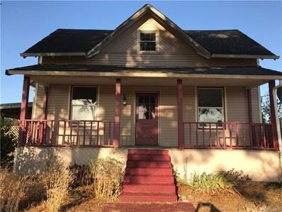 1855 S Bank Rd, Oakville, WA 98568 - #: 1194389