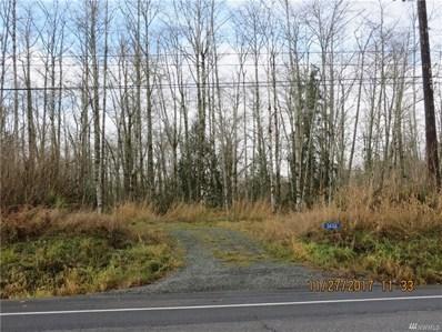 3474 N Old Highway 99 Rd N, Burlington, WA 98233 - #: 1223144