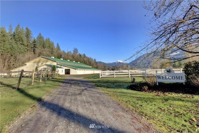 6375 Eastwood Road, Deming, WA 98244 - #: 1226805