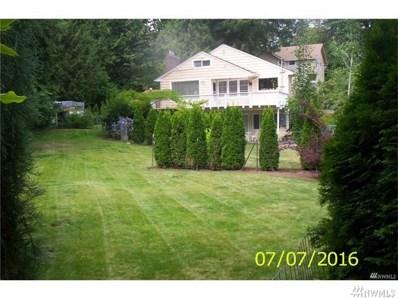 10365 NE 26th St, Bellevue, WA 98004 - #: 1229223