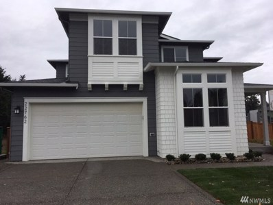 22762 SE 265th Place, Maple Valley, WA 98038 - #: 1239483