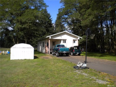 20825 Old Hwy 99 SW, Grand Mound, WA 98531 - #: 1240007