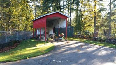 17816 Clover Rd, Bothell, WA 98012 - #: 1244243