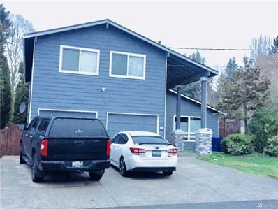 2721 NE 130th St, Seattle, WA 98125 - #: 1245590