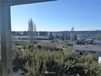1320 N Fir St, Tacoma, WA 98406 - #: 1248988