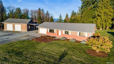 21603 Happy Valley Road, Stanwood, WA 98292 - #: 1252036