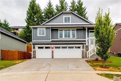 1658 Viewpoint Ct SW, Tumwater, WA 98512 - #: 1253365