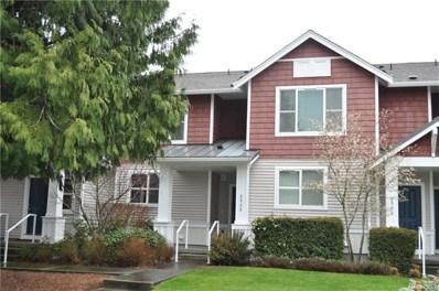2908 SW Raymond St, Seattle, WA 98126 - #: 1257785