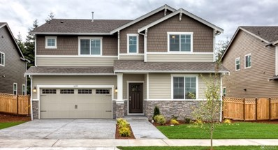 10516 12th St Ct E UNIT 39, Edgewood, WA 98372 - #: 1257786