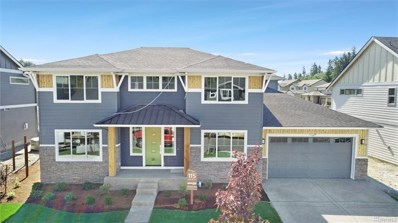 18618 133rd St Ct E, Bonney Lake, WA 98391 - #: 1261379