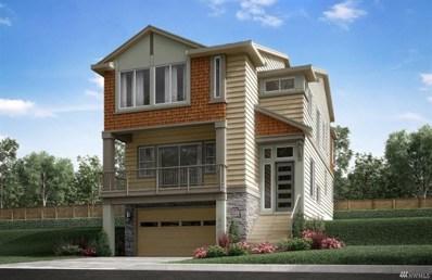 4108 236th Place SE, Sammamish, WA 98075 - #: 1263286