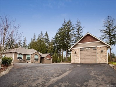 31 Hampshire Dr, Kelso, WA 98626 - #: 1264279