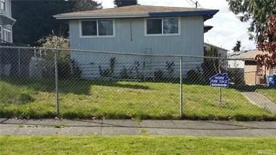 9417 58th Ave S, Seattle, WA 98118 - #: 1267611