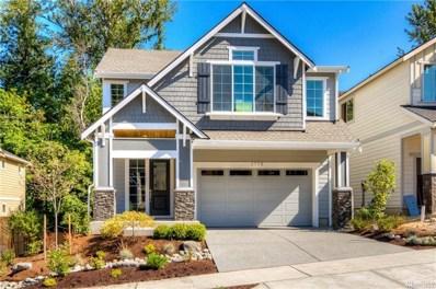 3778 Monterey Ct NE, Renton, WA 98056 - #: 1268666