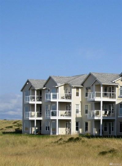 1600 W Ocean Ave UNIT 811, Westport, WA 98595 - #: 1272275