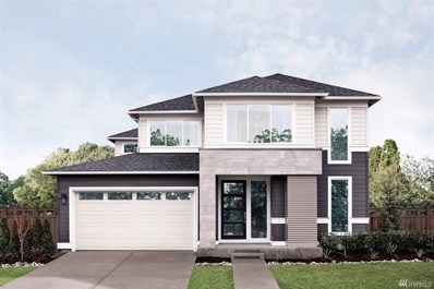 23702 SE 248th Place, Maple Valley, WA 98038 - #: 1273824