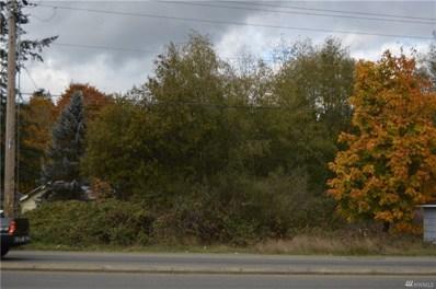4101 State Highway 3 W, Bremerton, WA 98312 - #: 1278536