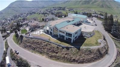 1034 Westmorland Dr, Wenatchee, WA 98801 - #: 1279474