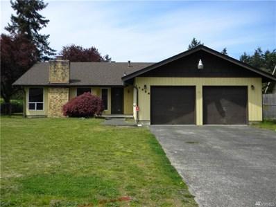14426 Meadows Ct E, Tacoma, WA 98445 - #: 1283454
