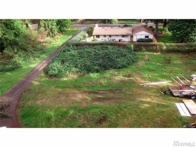 2417 200th Ave SE, Sammamish, WA 98075 - #: 1284814