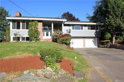 10424 9th Ave S, Seattle, WA 98168 - #: 1285174