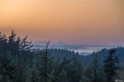 94 Roberts Point Trail, Orcas Island, WA 98245 - #: 1285870