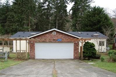 3856 Passage View Lane, Langley, WA 98260 - #: 1288351