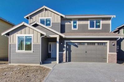6606 S Mullen St, Tacoma, WA 98409 - #: 1288904