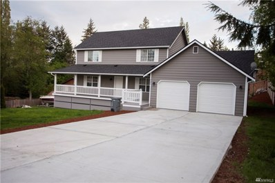4642 228th St SW, Mountlake Terrace, WA 98043 - #: 1289588