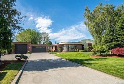 1423 Springwater Ave, Wenatchee, WA 98801 - #: 1289913
