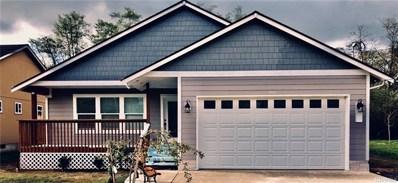 523 Woodside, Cosmopolis, WA 98537 - #: 1291663