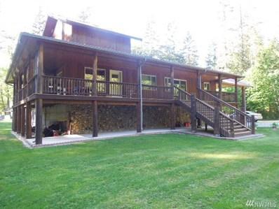 58800 Willow Lane, Marblemount, WA 98267 - #: 1294326