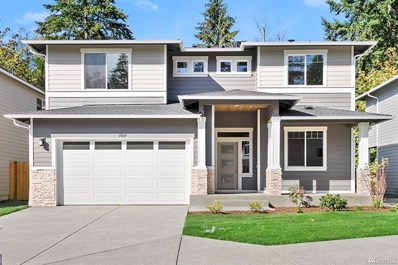 7919 206th Ave E, Bonney Lake, WA 98391 - #: 1294922