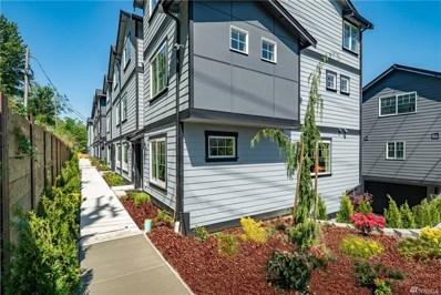 2718 S Andover St, Seattle, WA 98108 - #: 1298128