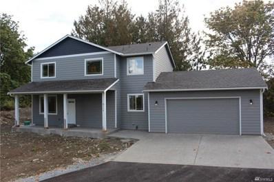 8117 Harts Lake Rd S, Roy, WA 98580 - #: 1298322