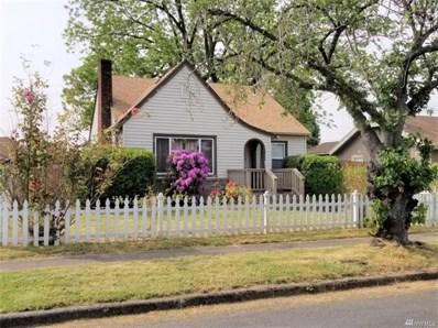 441 19th, Longview, WA 98632 - #: 1299376