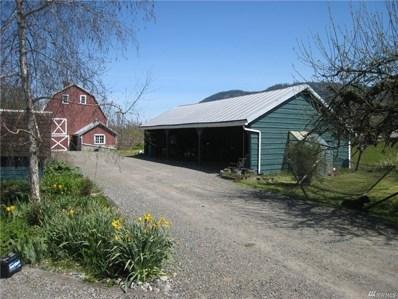 5350 Homesteader Rd, Deming, WA 98244 - #: 1299649