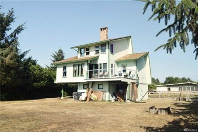 499 Inlet Ave, Ocean Shores, WA 98569 - #: 1302343