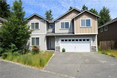 18206 80th Ave E, Puyallup, WA 98375 - #: 1304626