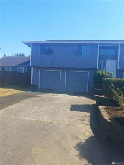 3820 158th St Ct E, Tacoma, WA 98446 - #: 1305237