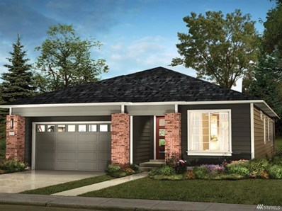 14617 179th Ave E, Bonney Lake, WA 98391 - #: 1308265