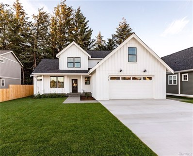1966 Feather Dr, Lynden, WA 98264 - #: 1308885
