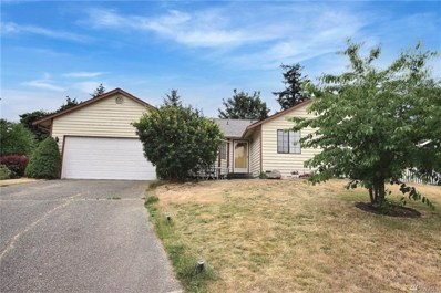 13739 SE 199th Place, Renton, WA 98058 - #: 1310908