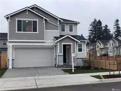 5005 Andrew St SE, Lacey, WA 98503 - #: 1311886