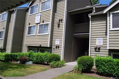 28300 18th Ave S UNIT G303, Federal Way, WA 98003 - #: 1313345